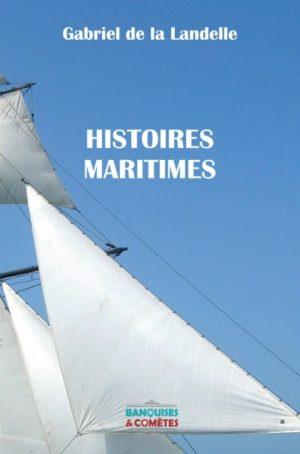 Histoires maritimes