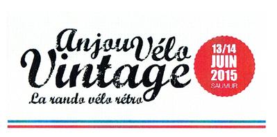 Banquises et Comètes à Anjou Vélo Vintage