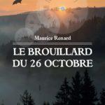 Le Brouillard du 26 octobre