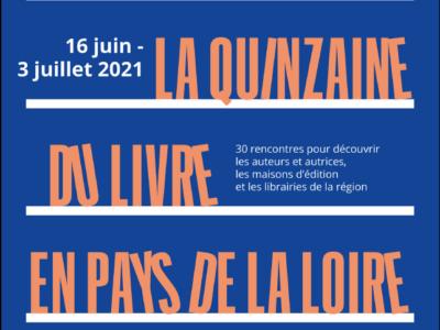 Juin 2021 : demandez le programme ! (enfin !)