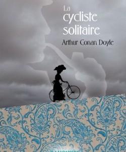 La cycliste solitaire est disponible sur le site