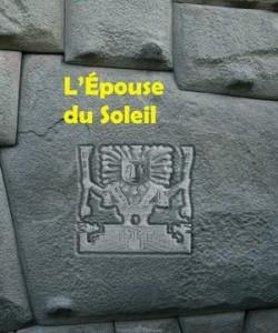 A la recherche du Temple du Soleil (première partie)