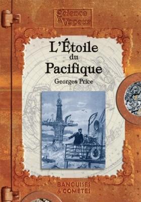 L'Étoile du Pacifique de Georges Price