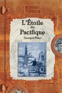 L'Etoile du Pacifique, de Georges Price