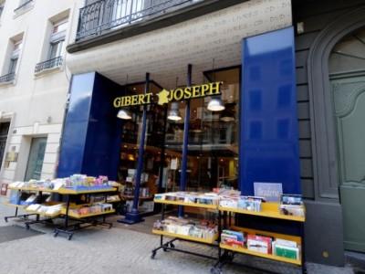 Retrouvez les livres de Banquises et Comètes en Poitou-Charentes
