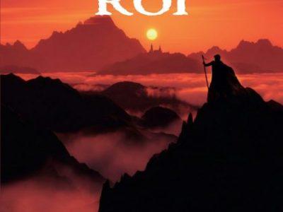 L'Homme qui voulut être roi, de Rudyard Kipling
