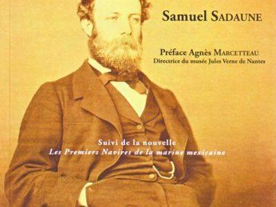 Lire Jules Verne aujourd'hui