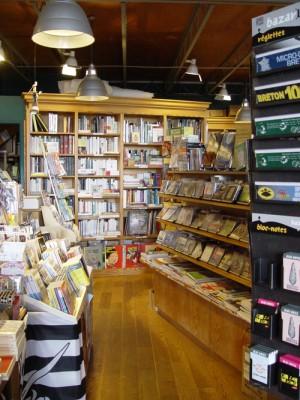 Librairie Gweladenn