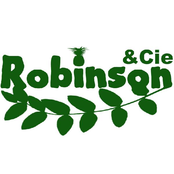 Collection Robinson et Cie