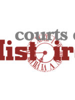Collection Courts d'Histoire