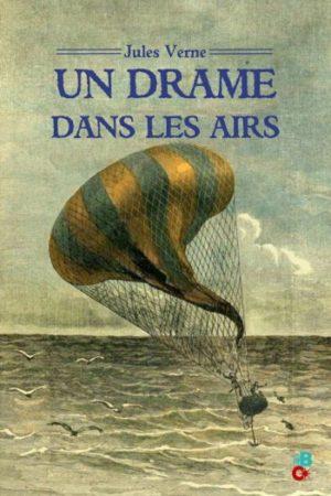 Un drame dans les airs