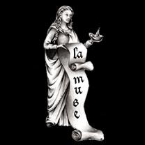 Découvrez les éditions La Muse dans notre boutique