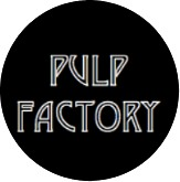 Collections Pulp Factory