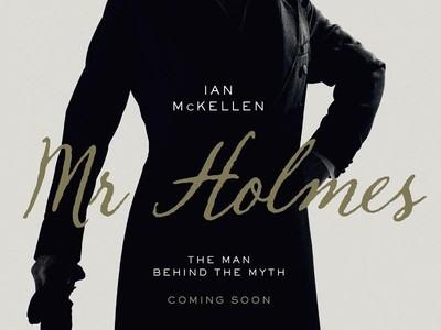 Sherlock Holmes, l'éternel retour… (4e article)