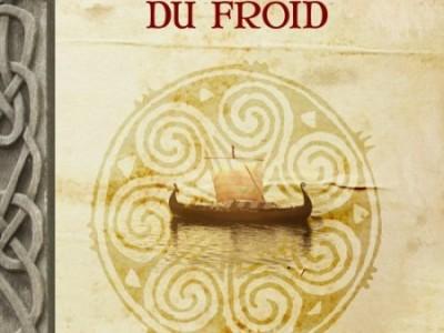 Vient de paraître : Les Pilotes du Froid de Maurice Larrouy
