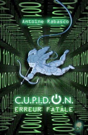 Cupidon erreur fatale