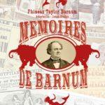Mémoires de Barnum