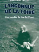 L'Inconnue de la Loire