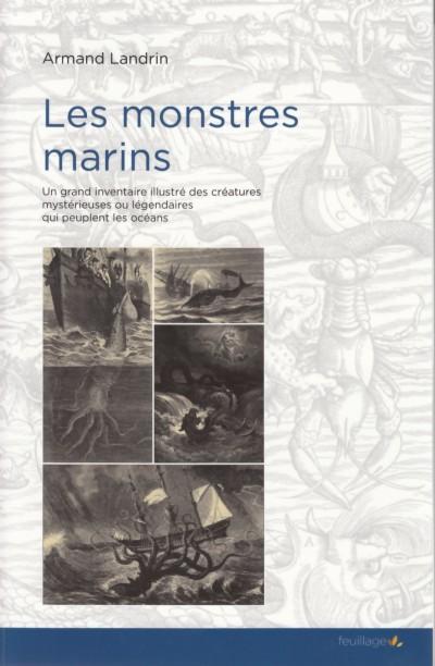 Montres marins